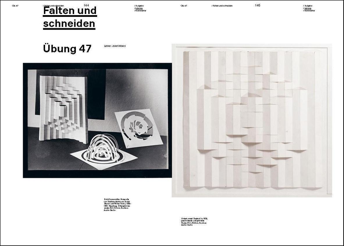 Full Size of Bauhaus Tisch Sunfun Gartentisch Ausziehbar Schweiz Maja Holz Klappbar Moni Metall Xxl Fenster Wohnzimmer Gartentisch Bauhaus