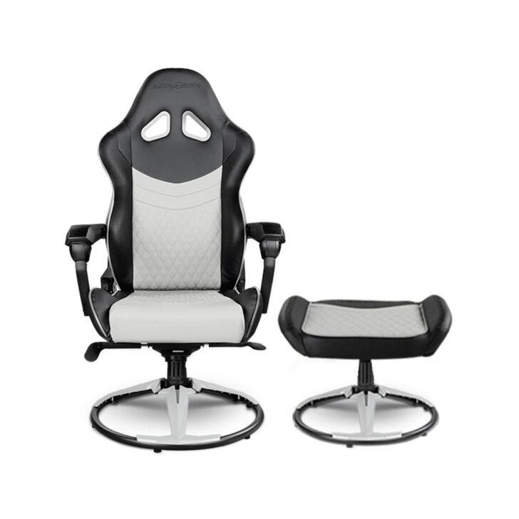 Medium Size of Lounge Klappstuhl Xiaomi Ergonomics Office Chair Furasten Set Dxracer Gaming Garten Möbel Loungemöbel Holz Sofa Sessel Günstig Wohnzimmer Lounge Klappstuhl