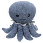 Octopus Betten Trixie Hundespielzeug Be Nordic Ocke Somnus Köln Nolte München Ausgefallene Französische überlänge Günstig Kaufen Für Teenager Wohnzimmer Octopus Betten