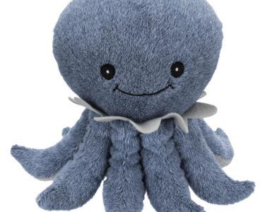 Octopus Betten Wohnzimmer Octopus Betten Trixie Hundespielzeug Be Nordic Ocke Somnus Köln Nolte München Ausgefallene Französische überlänge Günstig Kaufen Für Teenager