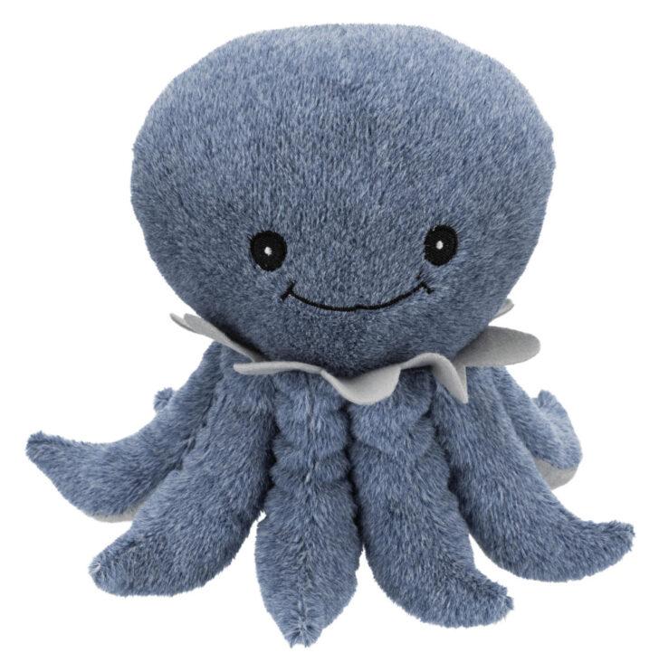 Medium Size of Octopus Betten Trixie Hundespielzeug Be Nordic Ocke Somnus Köln Nolte München Ausgefallene Französische überlänge Günstig Kaufen Für Teenager Wohnzimmer Octopus Betten