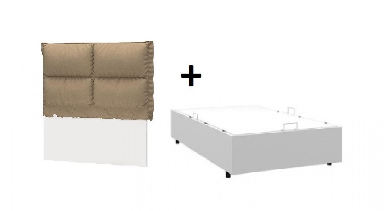Full Size of Bett 140x200 Mit Bettkasten Einseitig Zuhause 120x200 Weiß Matratze Und Lattenrost Betten Wohnzimmer Stauraumbett Funktionsbett 120x200