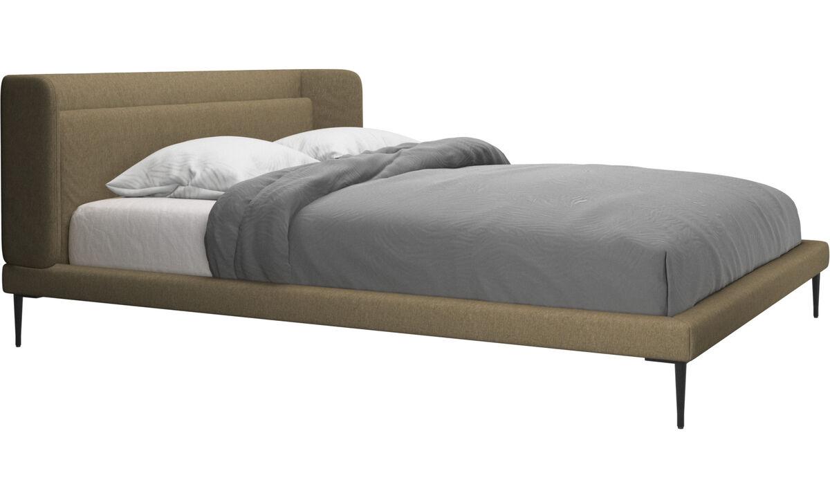 Full Size of Ausziehbares Doppelbett Ikea Ausziehbare Doppelbettcouch Betten Boconcept Bett Wohnzimmer Ausziehbares Doppelbett
