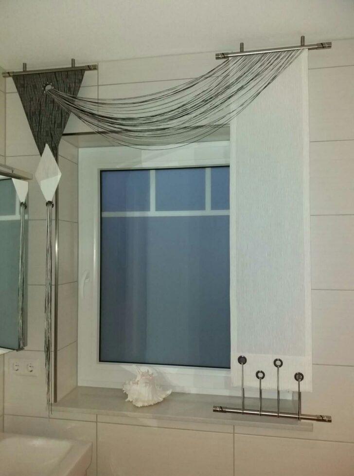 Medium Size of Küchenfenster Gardinen Für Die Küche Schlafzimmer Fenster Wohnzimmer Scheibengardinen Wohnzimmer Küchenfenster Gardinen