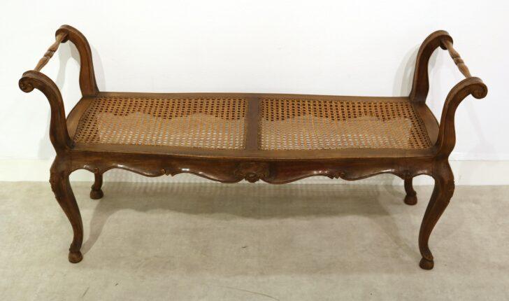 Medium Size of Schmale Sitzbank Küche Mit Lehne Bad Bett Schlafzimmer Regale Garten Schmales Regal Wohnzimmer Schmale Sitzbank