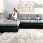 Big Sofa Roller Couch Mit Schlaffunktion Chippendale Angebote Schillig Bezug Marken Kolonialstil Freistil Polster Reinigen Weiß Karup Wohnzimmer Big Sofa Roller