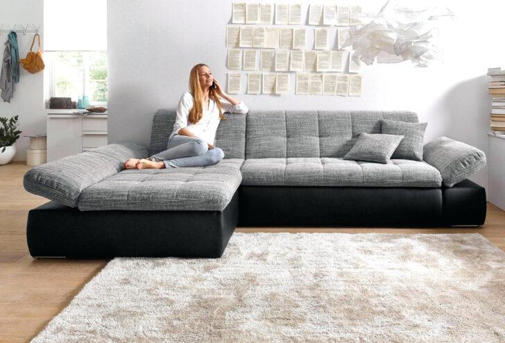 Medium Size of Big Sofa Roller Couch Mit Schlaffunktion Chippendale Angebote Schillig Bezug Marken Kolonialstil Freistil Polster Reinigen Weiß Karup Wohnzimmer Big Sofa Roller