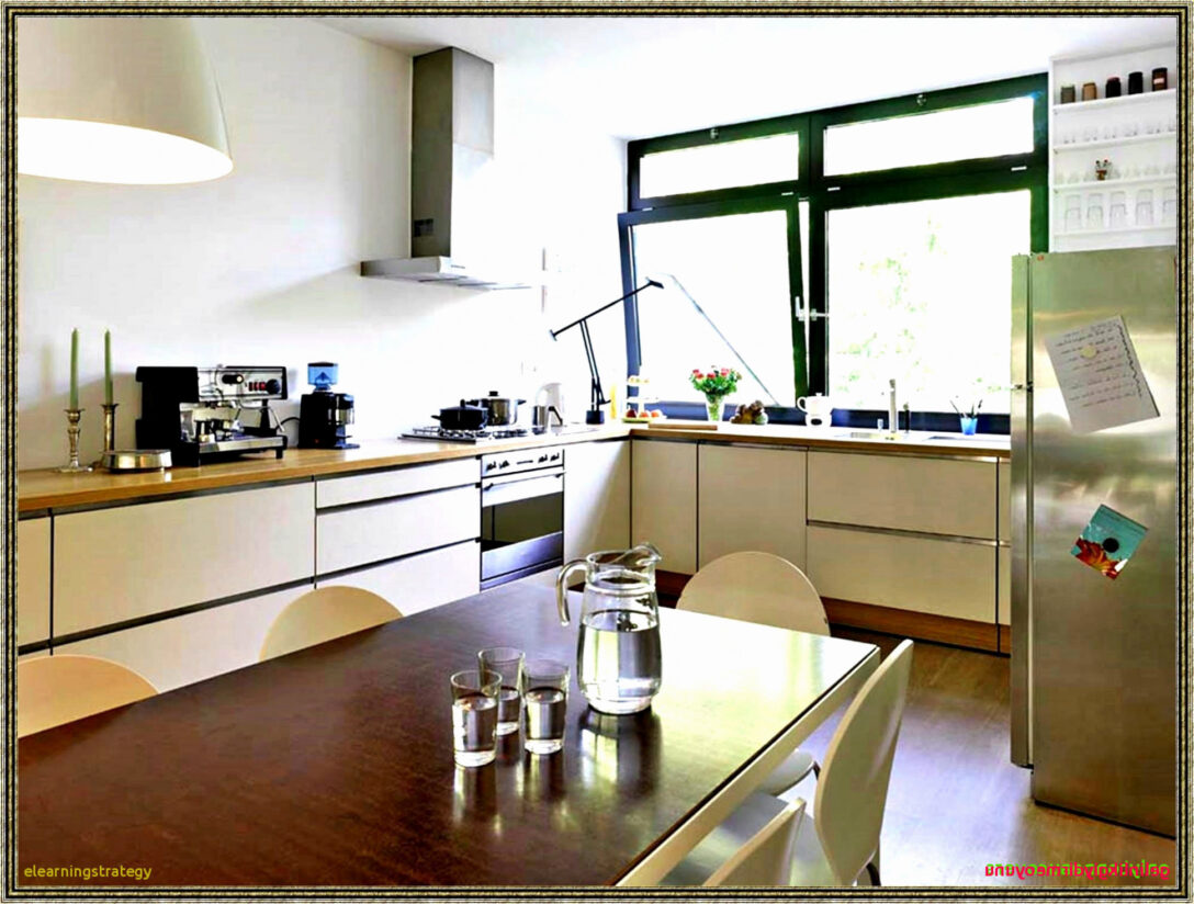 Large Size of Küchenrückwand Obi Fenster Regale Nobilia Küche Mobile Immobilien Bad Homburg Einbauküche Immobilienmakler Baden Wohnzimmer Küchenrückwand Obi