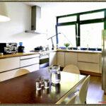 Küchenrückwand Obi Fenster Regale Nobilia Küche Mobile Immobilien Bad Homburg Einbauküche Immobilienmakler Baden Wohnzimmer Küchenrückwand Obi