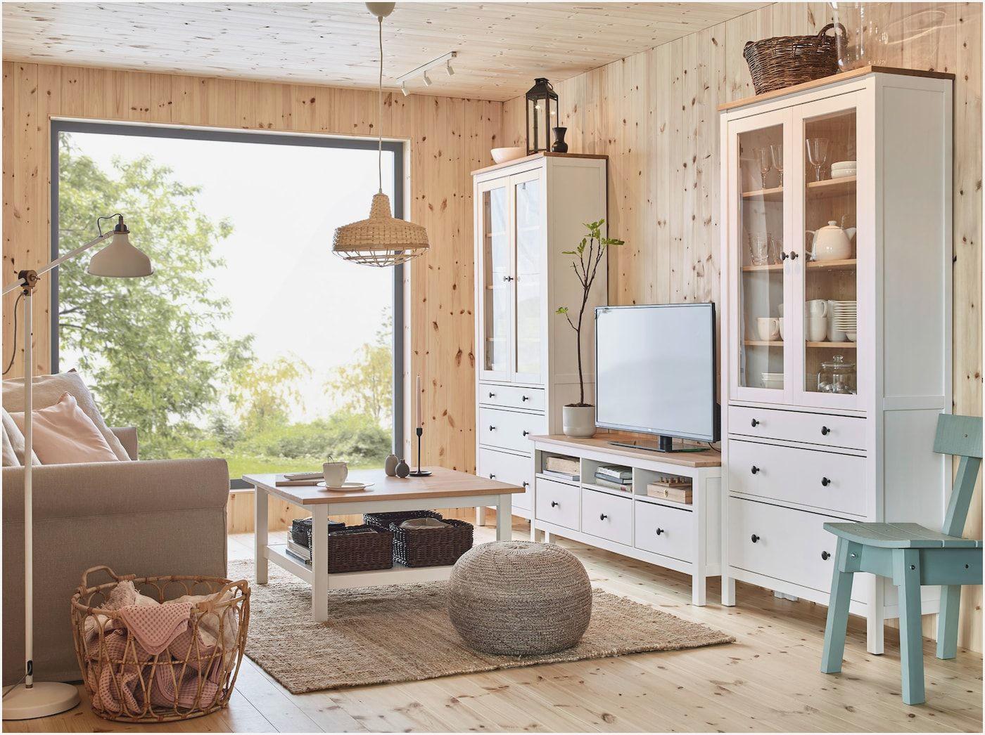 Full Size of Relaxliege Wohnzimmer Ikea Hemnes Weis Traumhaus Dekoration Vitrine Weiß Deckenstrahler Deckenlampen Modern Led Deckenleuchte Schrankwand Vinylboden Wohnzimmer Relaxliege Wohnzimmer Ikea