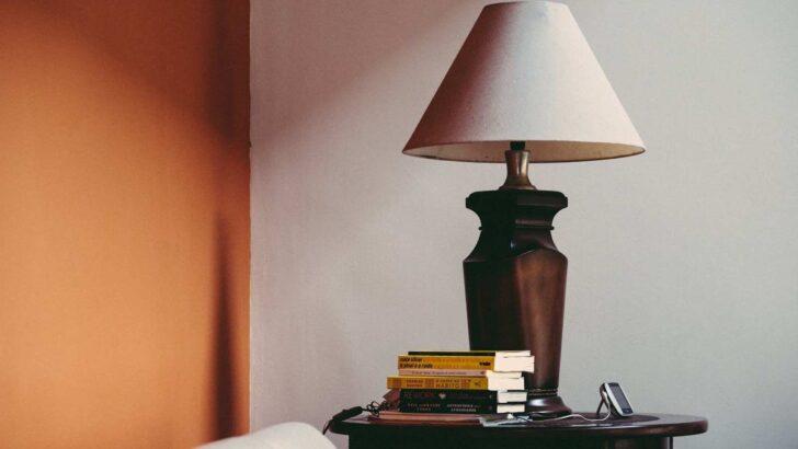Medium Size of Kchenlampe Led Decke Einzigartig Tilandhausstil Tolles Landhausstil Sofa Boxspring Bett Küche Wohnzimmer Schlafzimmer Weiß Bad Regal Esstisch Betten Wohnzimmer Küchenlampe Landhausstil
