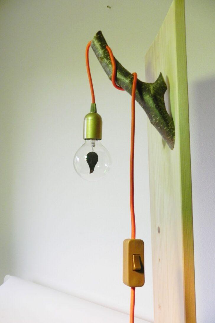 Medium Size of Wandlampe Mit Schalter Holz Ast Lampe Holzlampe Baum Textilkabel Unikat Kopie Küche Insel Esstische Kleines Regal Schubladen Bett 180x200 Bettkasten Sofa Wohnzimmer Wandlampe Mit Schalter Holz