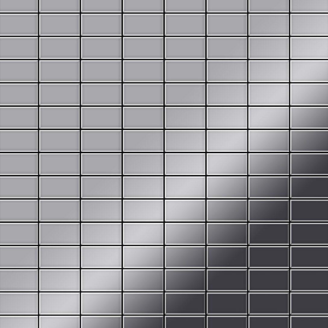 Wandfarbe Bauhaus Garten Ideen Bilder Bad Heizkörper Fenster Elektroheizkörper Badezimmer Wohnzimmer Für