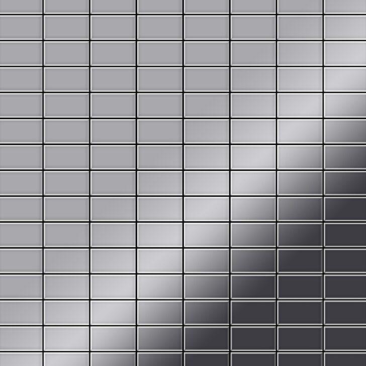 Medium Size of Wandfarbe Bauhaus Garten Ideen Bilder Bad Heizkörper Fenster Elektroheizkörper Badezimmer Wohnzimmer Für Wohnzimmer Heizkörper Bauhaus