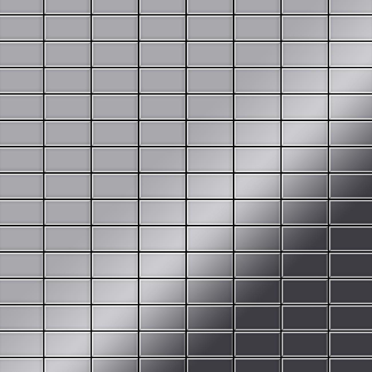 Full Size of Wandfarbe Bauhaus Garten Ideen Bilder Bad Heizkörper Fenster Elektroheizkörper Badezimmer Wohnzimmer Für Wohnzimmer Heizkörper Bauhaus