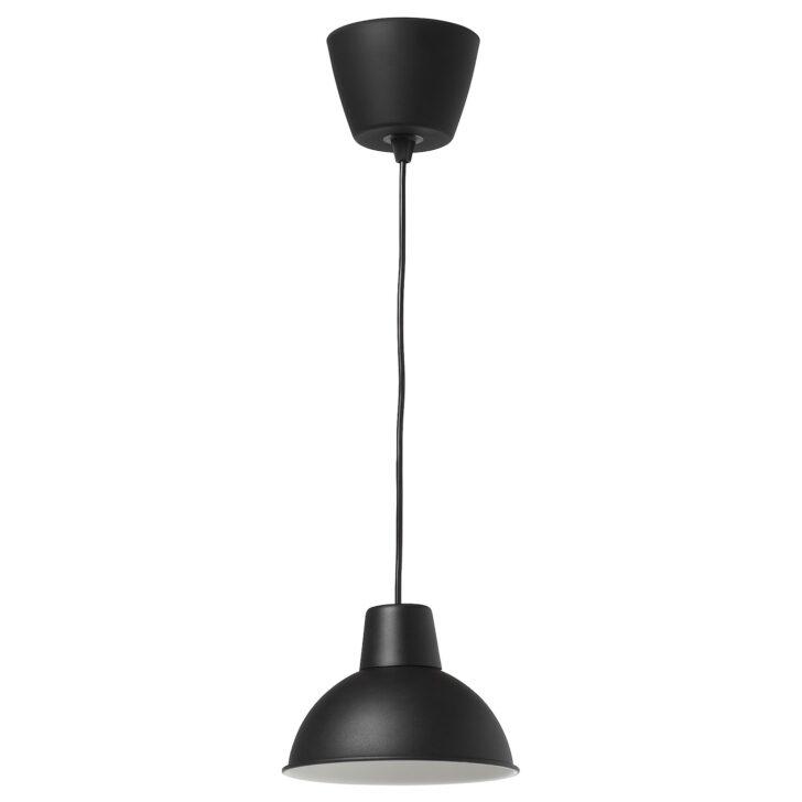 Medium Size of Skurup Hngeleuchte Schwarz Ikea Deutschland Betten 160x200 Küche Kosten Kaufen Sofa Mit Schlaffunktion Miniküche Modulküche Bei Wohnzimmer Hängelampen Ikea
