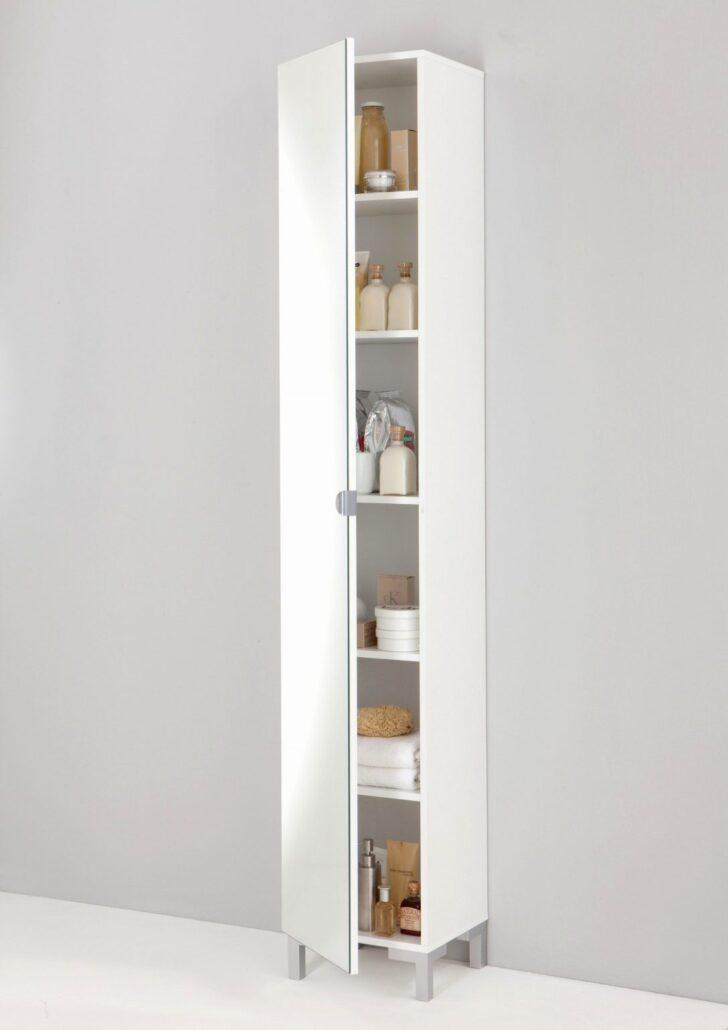 Medium Size of Apothekerschrank Küche Ikea Kche 20cm Breit Luxus 40 Cm Billig Barhocker Spülbecken Lüftung Keramik Waschbecken Sockelblende Buche Gewinnen Kleiner Tisch Wohnzimmer Apothekerschrank Küche Ikea