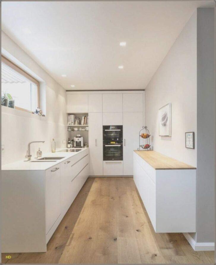 Medium Size of 28 Das Beste Von Durchreiche Kche Wohnzimmer Frisch Küche Sitzecke Moderne Esstische Teppich Für Rustikal Weiße Arbeitsplatte Klapptisch Holz Modern Wohnzimmer Wanddeko Küche Modern