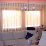 Bogen Gardinen Wohnzimmer Das Beste Von 26 Schn Für Küche Die Fenster Schlafzimmer Bogenlampe Esstisch Scheibengardinen Wohnzimmer Bogen Gardinen