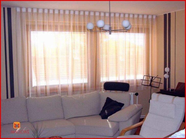 Medium Size of Bogen Gardinen Wohnzimmer Das Beste Von 26 Schn Für Küche Die Fenster Schlafzimmer Bogenlampe Esstisch Scheibengardinen Wohnzimmer Bogen Gardinen