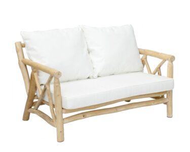 Gartensofa 2 Sitzer Wohnzimmer Gartensofa 2 Sitzer Aluminium Vidaxl 2 Sitzer Massivholz Akazie Ausziehbar Polyrattan Garten Sofa Couch Tulum Von Bazar Bizar Gnstig Bestellen Skandeko Bett