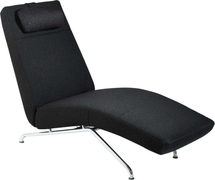 Medium Size of Relaxliege Elektrisch Verstellbar Neu 50 Oben Von Garten Sofa Mit Verstellbarer Sitztiefe Wohnzimmer Wohnzimmer Relaxliege Verstellbar