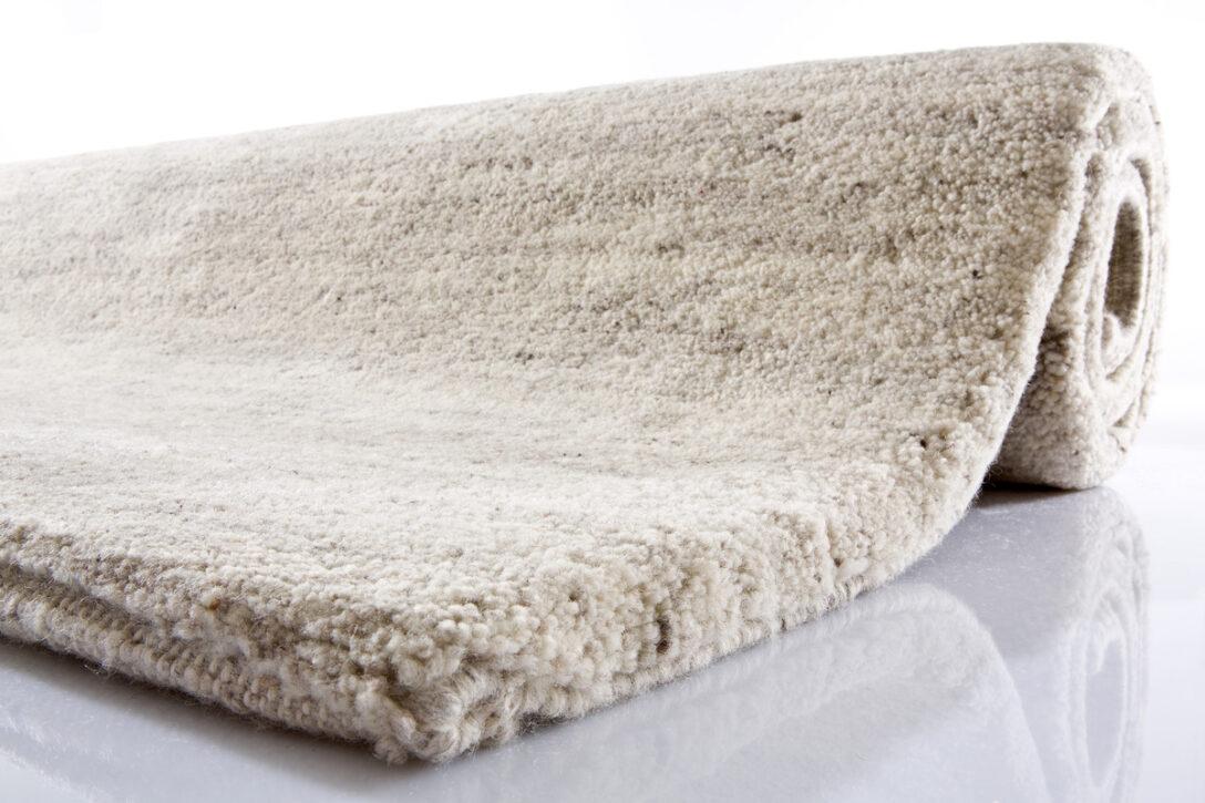 Large Size of Tuaroc Berberteppich Anzi Mit Ca 240000 Florfden M Sand Bei Schlafzimmer Teppich Steinteppich Bad Wohnzimmer Teppiche Küche Für Badezimmer Esstisch Wohnzimmer Teppich 300x400