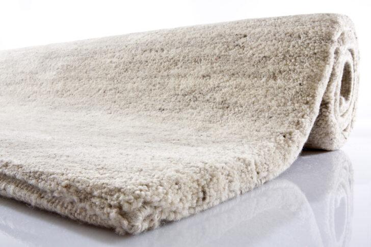 Medium Size of Tuaroc Berberteppich Anzi Mit Ca 240000 Florfden M Sand Bei Schlafzimmer Teppich Steinteppich Bad Wohnzimmer Teppiche Küche Für Badezimmer Esstisch Wohnzimmer Teppich 300x400
