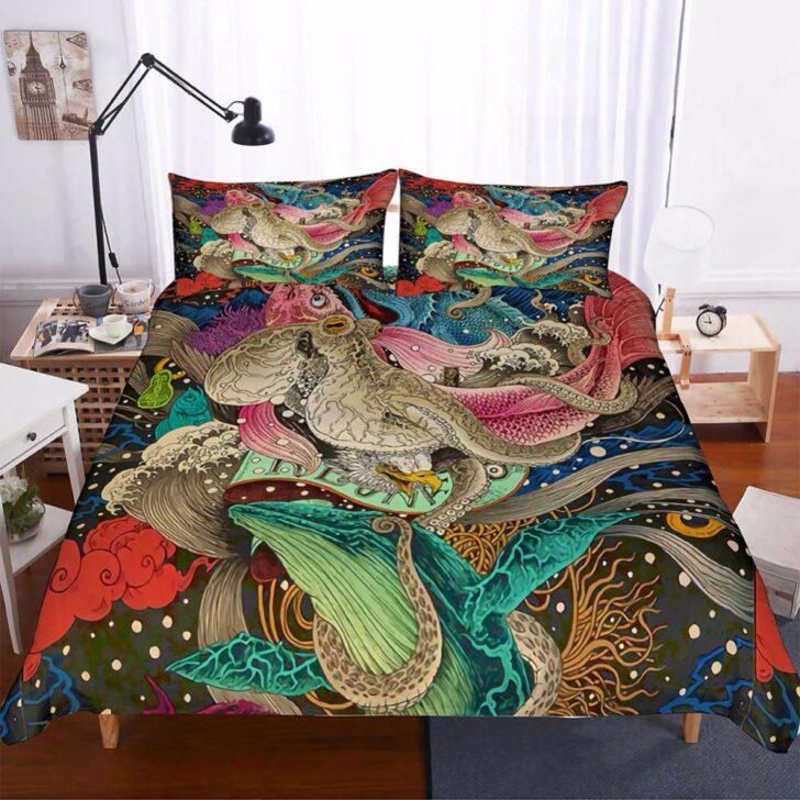 Medium Size of Betten Kopfteile Für Hülsta Massiv Teenager 100x200 200x200 Schöne Köln Ebay 180x200 140x200 Weiß Bonprix Düsseldorf Outlet Rauch Holz Wohnzimmer Octopus Betten