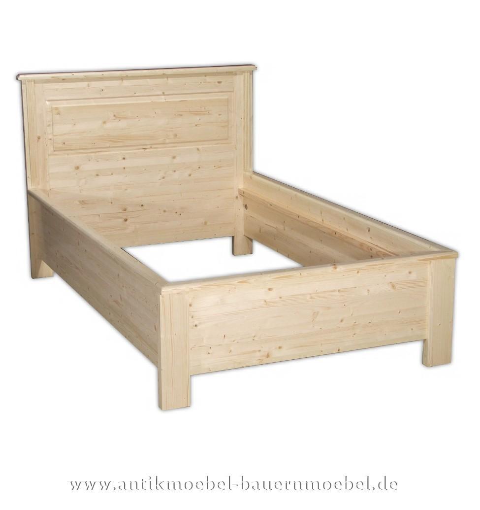 Full Size of Bettgestell 120x200 Bett Weiß Mit Matratze Und Lattenrost Betten Bettkasten Wohnzimmer Bettgestell 120x200