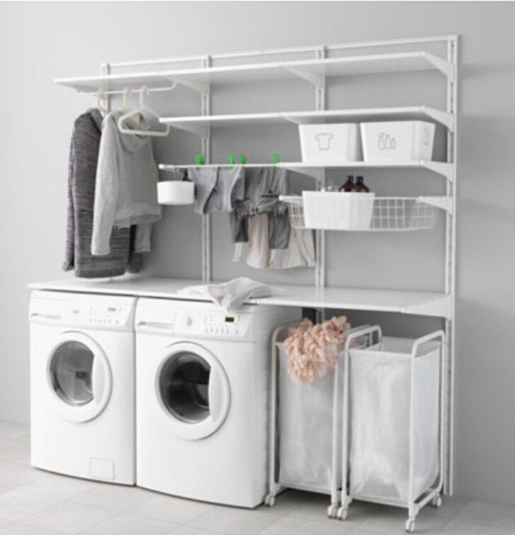 Medium Size of Waschkuche Einrichten Ideen Caseconradcom Badezimmer Planen Modulküche Ikea Küche Kaufen Miniküche Sofa Mit Schlaffunktion Kosten Kleines Bad Online Selber Wohnzimmer Ikea Hauswirtschaftsraum Planen