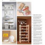 Ikea Bartisch Wohnzimmer Ikea Bartisch Angebote 2982018 3172019 Rabatt Kompass Betten 160x200 Modulküche Küche Kaufen Miniküche Bei Sofa Mit Schlaffunktion Kosten