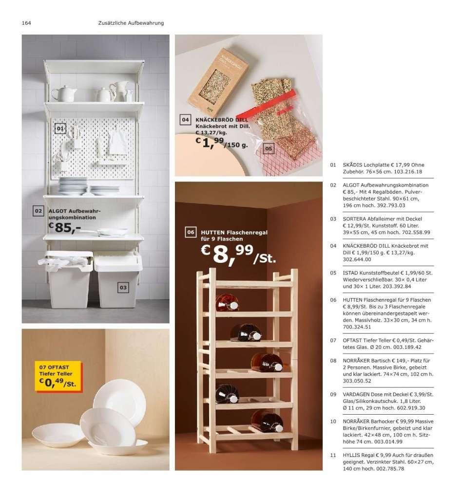 Full Size of Ikea Bartisch Angebote 2982018 3172019 Rabatt Kompass Betten 160x200 Modulküche Küche Kaufen Miniküche Bei Sofa Mit Schlaffunktion Kosten Wohnzimmer Ikea Bartisch