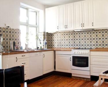 Fliesenspiegel Landhausküche Wohnzimmer Fliesenspiegel Landhausküche Zementfliesen In Der Kche 2020 Mosico Weisse Moderne Weiß Grau Küche Selber Machen Gebraucht Glas