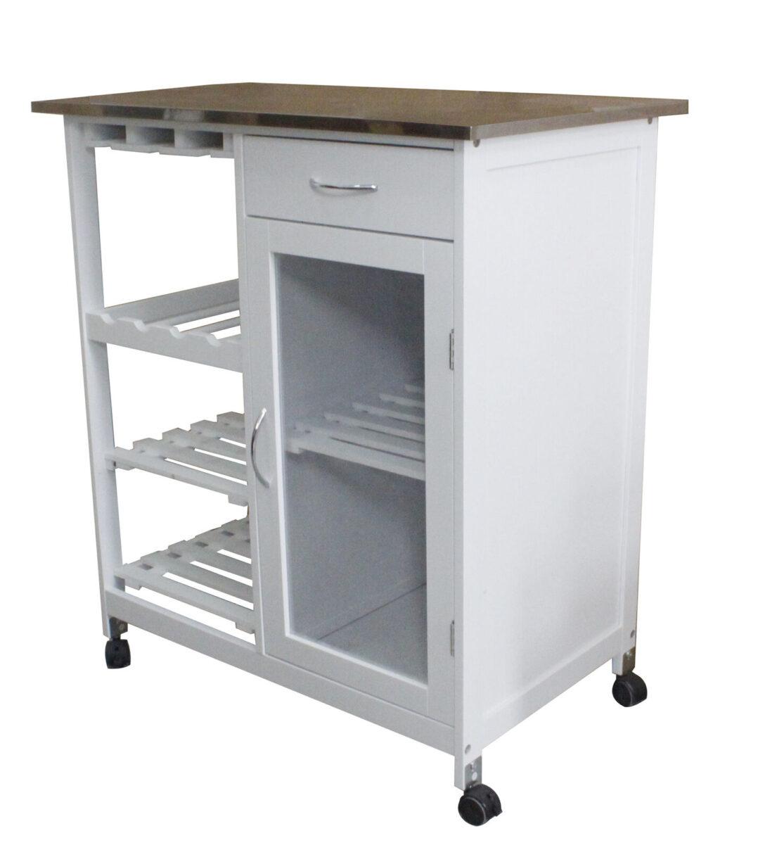 Large Size of Beistelltisch Für Küche Arbeitsplatten Mehr Als 10000 Angebote Miele Günstig Mit Elektrogeräten Led Deckenleuchte Armatur Inselküche Miniküche Wohnzimmer Beistelltisch Für Küche