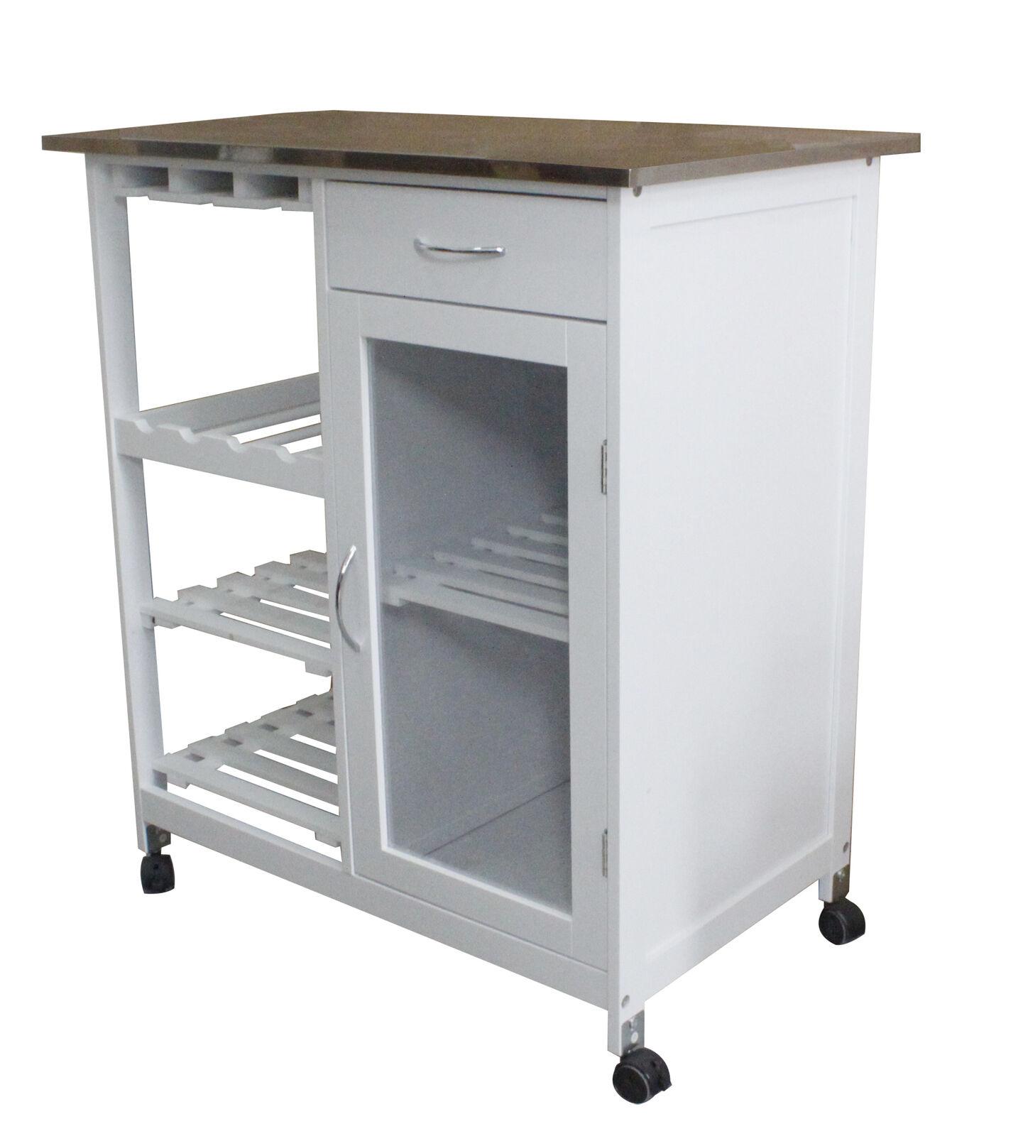 Full Size of Beistelltisch Für Küche Arbeitsplatten Mehr Als 10000 Angebote Miele Günstig Mit Elektrogeräten Led Deckenleuchte Armatur Inselküche Miniküche Wohnzimmer Beistelltisch Für Küche
