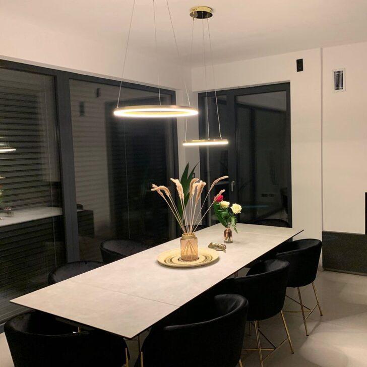 Medium Size of Wohnzimmer Led 5c9ed4aa970aa Decke Tischlampe Einbaustrahler Bad Beleuchtung Teppiche Hängeleuchte Deckenleuchten Board Sofa Kunstleder Küche Teppich Wohnzimmer Wohnzimmer Led