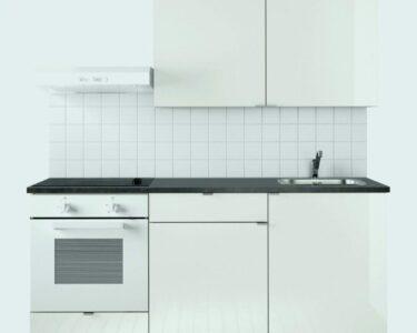 Hängeschrank Küche Ikea Wohnzimmer Schmale Hngeschrnke Kche Ikea Tiefe Waschbecken Musterküche Küche Ausstellungsstück Lieferzeit Kleine Einbauküche Hängeschrank Weiß Hochglanz Wohnzimmer