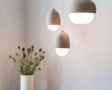 Designer Lampen Wohnzimmer Wohnzimmer Designer Lampen Wohnzimmer Terho Small In 2020 Und Leuchten Wohnwand Schlafzimmer Deckenlampen Schrank Modern Rollo Tapete Hängeleuchte Stehleuchte
