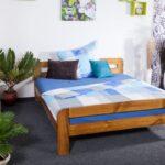 Bettgestell 160x200 Wohnzimmer Bettgestell 160x200 Bett Mit Lattenrost Komplett Betten Weiß Ikea Schlafsofa Liegefläche Stauraum Und Matratze Weißes Schubladen Bettkasten