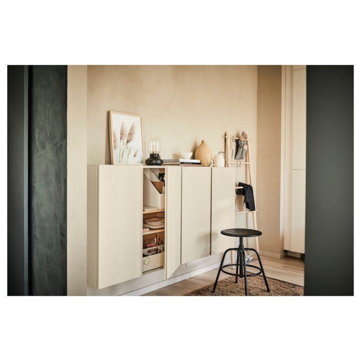 Medium Size of Ivar Schrank Kiefer Ikea Sterreich Modulküche Küche Kosten Miniküche Betten Bei Kaufen Sofa Mit Schlaffunktion 160x200 Vorratsschrank Wohnzimmer Ikea Vorratsschrank