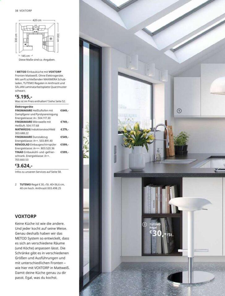 Medium Size of Ikea Regale Küche Angebote 592019 31122020 Rabatt Kompass Waschbecken Arbeitsschuhe Tresen Küchen Regal Kinder Spielküche Teppich Für Sockelblende Wohnzimmer Ikea Regale Küche
