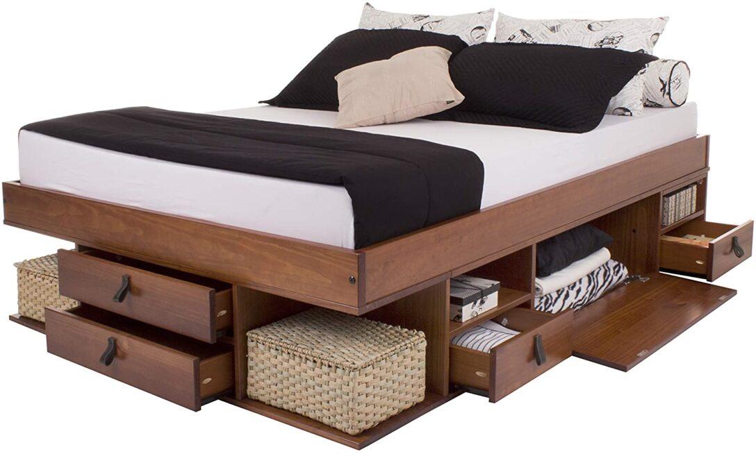 Large Size of Bett 120x200 Betten Mit Bettkasten Weiß Matratze Und Lattenrost Wohnzimmer Stauraumbett Funktionsbett 120x200