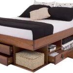 Bett 120x200 Betten Mit Bettkasten Weiß Matratze Und Lattenrost Wohnzimmer Stauraumbett Funktionsbett 120x200