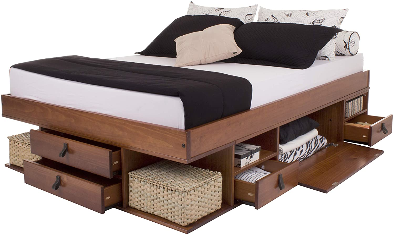 Full Size of Bett 120x200 Betten Mit Bettkasten Weiß Matratze Und Lattenrost Wohnzimmer Stauraumbett Funktionsbett 120x200