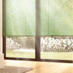 Jalousie Innen Fenster Jalousien In Buxtehude Region Wh Jemako Bauhaus Polen Auf Maß Bodentiefe Folien Für Trocal Kosten Neue Fliegennetz Sonnenschutz Wohnzimmer Jalousie Innen Fenster