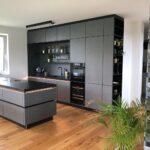 Olina Küchen Pin Von Silvia Toma Auf Cocina In 2020 Deko Tisch Regal Wohnzimmer Olina Küchen