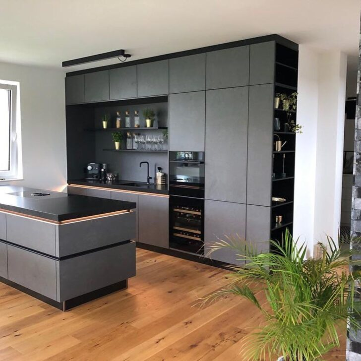 Medium Size of Olina Küchen Pin Von Silvia Toma Auf Cocina In 2020 Deko Tisch Regal Wohnzimmer Olina Küchen