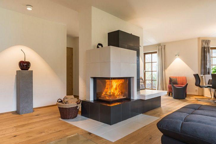 Medium Size of Kamin Modern Ethanol Kaufen Raumteiler Preis Kosten Kaminofen Ecke Modernisieren Optisch Modernisierung Design Moderni Kachel Preise Na Drva Wir Bauen Ihren Wohnzimmer Kamin Modern