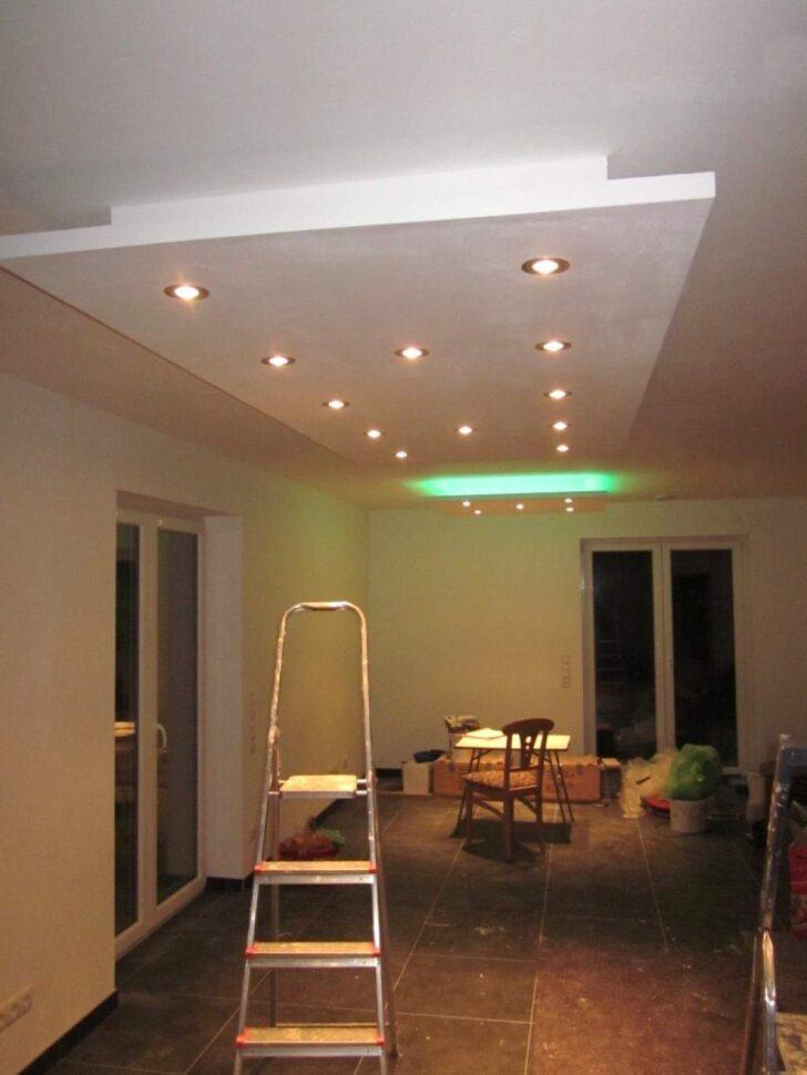 Medium Size of Wohnzimmer Decke Verkleiden Frisch Neu Badezimmer Deckenleuchte Liege Vinylboden Bilder Fürs Heizkörper Deckenlampe Bad Stehlampe Deckenleuchten Lampe Wohnzimmer Wohnzimmer Decke
